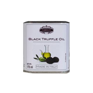 EV OLIVE OIL BLACK TRUFFLE 175ml CAN