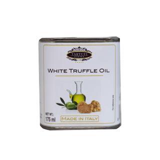 EV OLIVE OIL WHITE TRUFFLE 175ml CAN