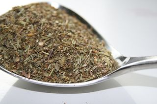 ROSEMARY RUBBED 1KG