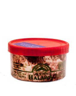 HALAWA CHOCOLATE 454g