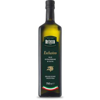ESCLUSIVI EXTRA VIRGIN OIL (3003) 750ml