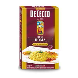 ROMA SUPER FINE RICE 1kg PACK