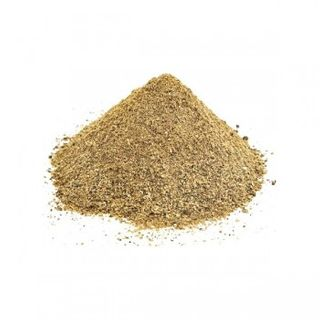 ANISEED GROUND 1kg