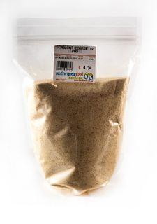 SEMOLINA COARSE 1kg BAG