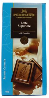 CHOCOLATE ESPRESSO TABLET 86g
