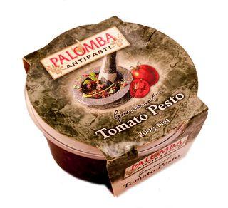 PESTO TOMATO 200g