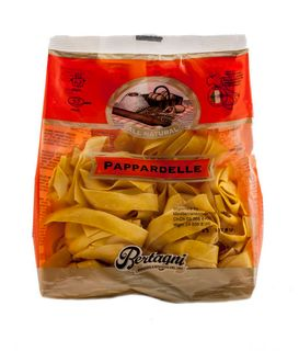 PAPPARDELLE 300g