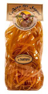 TAGLIATELLE AL TARTUFO 250g