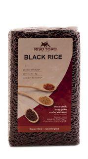 BLACK RICE 1kg