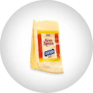 PARMESAN GRAN SPICCO 1kg -1.2kg