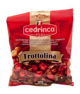 CANDIES TROTTOLINA 100g
