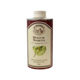 HAZELNUT  OIL BUENARD BERINOIX 500ml