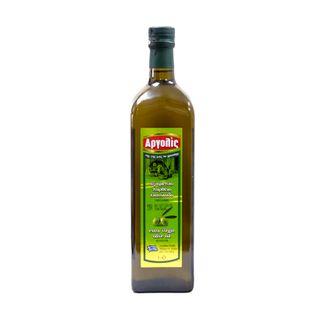 EXTRA VIRGIN OLIVE OIL (GREEK) 1Lt BOTTLE