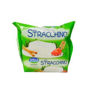 STRACCHINO 100g