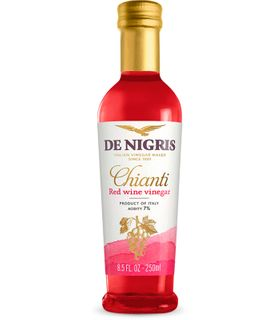RED WINE CHIANTI VINEGAR 250ml