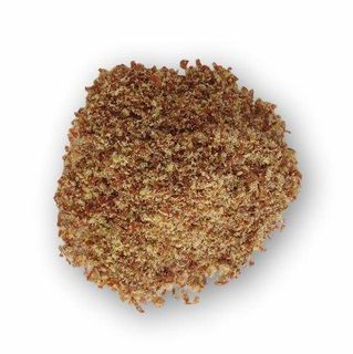LINSEED (FLAX) GROUND 1KG