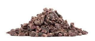 CACAO NIBS 300g PACK