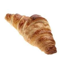CROISSANTS 90GM NOT PROOFED (100 CTN) QFS