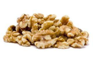 NUTS WALNUT HALVES 1 KG