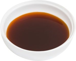 VEAL AND BEEF 1/3 STOCK REDUCTION 2.5KG