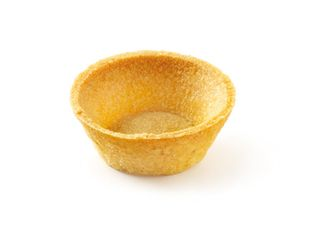 TELLINE SWEET PASTRY SHELL (96 PCE) PIDY