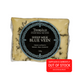 CHEESE - THORVALD SHEEP - LOCAL