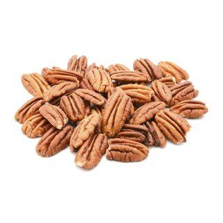 NUTS PECAN HALVES 1KG BAG