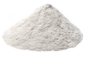 RICE FLOUR WHITE 1kg BAG