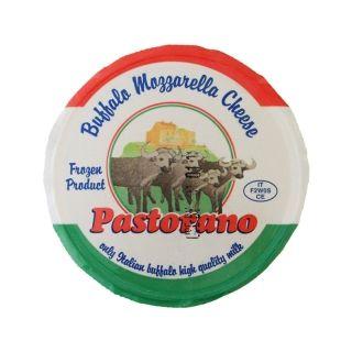 BUFFALO MOZZARELLA CHEESE 125g ITALIAN