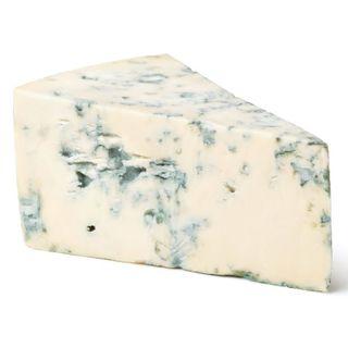 BLUE CHEESE DANISH PER KG (APPROX 1.5KG)