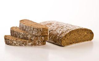 RYE/GRAIN LOAF 14 PER CARTON FRENCH BAKERY
