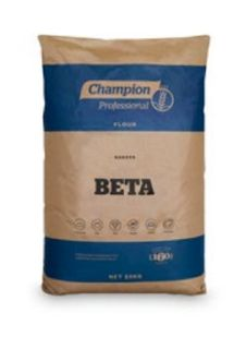 BETA STRONG FLOUR 20KG CHAMPION