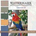 Watermark Whitecore