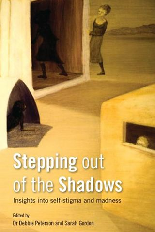 Stepping out of the Shadows