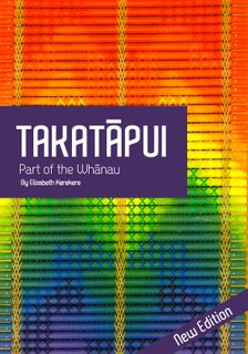 Takatāpui: Part of the whanau