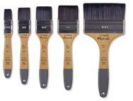 Spalter Brushes