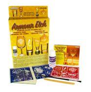 Glass Etching Kits