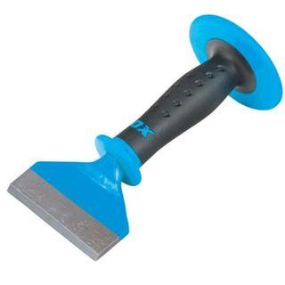 Brickies tools