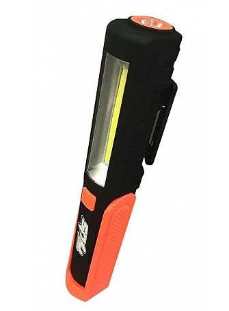 SP TOOLS LED MAGBASE PEN TORCH/LIGHT