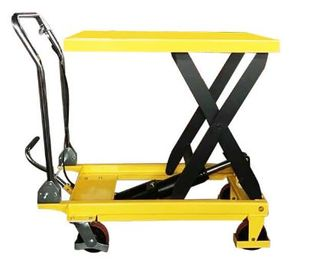 RICH TABLE LIFTER 500KG
