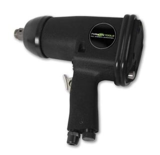 "TYPHOON 3/4"" IMPACT WRENCH"
