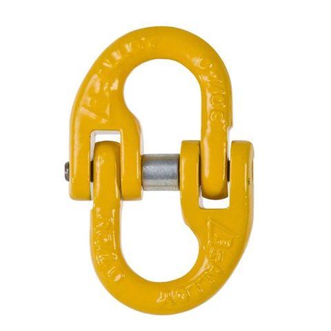 Comp connector Grade 80
