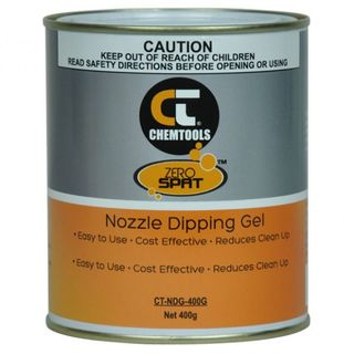 CHEMTOOL NOZZLE DIPPING GEL 400g
