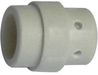 BZL GAS DIFFUSER 24 WHITE PK2  WELDCLASS