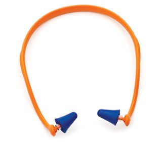 EARPLUGS PROBAND HEADBAND