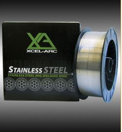 309LST STAINLESS STEEL WIRE 1.2MM 12.5KG