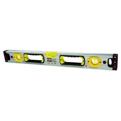 LEVEL STANLEY FATMAX MAGNETIC 1200mm