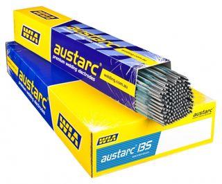 AUSTARC 13S ELECTRODES