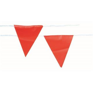 BUNTING - FRONTIER 30m