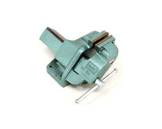DAWN STANDARD OFFSET VICE 100MM